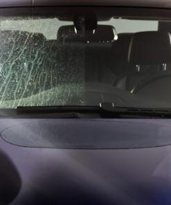Антидождь для стеклянных поверхностей