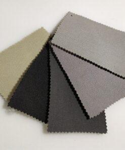 Потолочная ткань сетка
